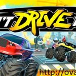 Can't Drive This Crack Free Download+SKIDROW